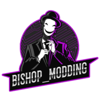 Bishop_Modding