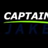 CaptainJake