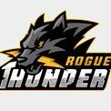 Rogue Thunder