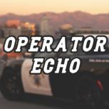 OperatorEcho