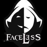 Facel3ss