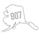 TheDisturbed50