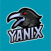 yan7x06