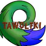 Tawolfki