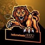 Hellonwheels1112