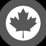 Maple_TeaBaggs