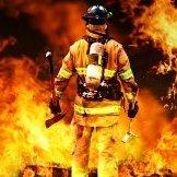 FiremanEnzo