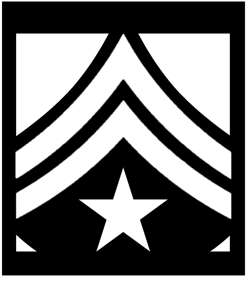 Senior Corporal