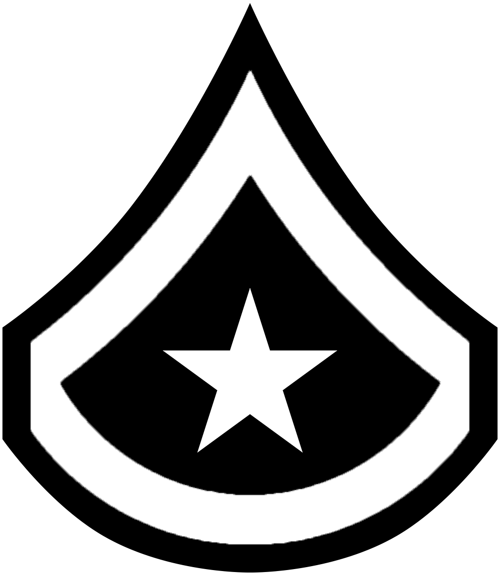 Lead Officer