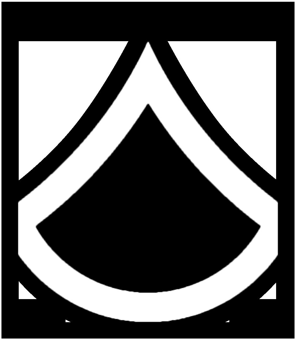 Senior Officer